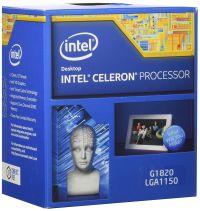 cpu_intel_celeron_g1820_lga1150