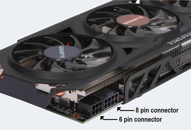 gpu-connectors