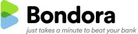 logo_bondora