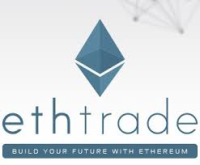 logo_ethtrade