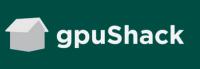 logo_gpushack
