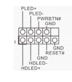 mb-connectors
