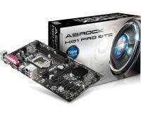 motherboard_asrock_h81_pro_btc